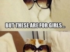 koma-comic-strip-the-girl-cats-wished-they-looked-this-good1-jpg